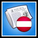 Österreich News