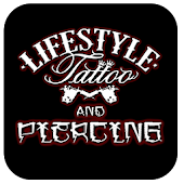 Lifestyle Tattoo