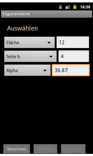 math4you Lite