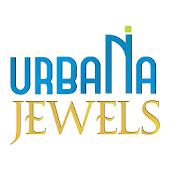Urbana Jewels