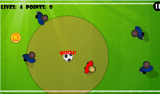 Flash Dribbler 2Flash Dribbler 2 - Google Play의 Android 앱 - 웹