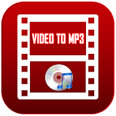 Video to MP3 FFMPEG