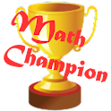 Math Champion icon