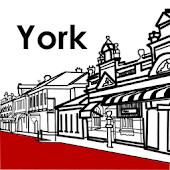 Shire of York Trails & Tours