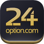Binary Options Trading Apk