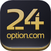 24option –opciones binarias