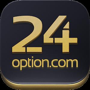 Binary options windows phone
