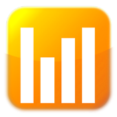 Widget for Google Analytics™