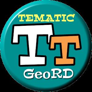 GEORD DE LA SERIE TEMATIC