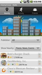 Streetbrew- screenshot thumbnail