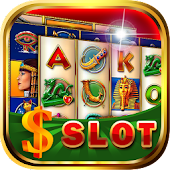Lucky Slots -Free Slot Machine