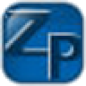 mZIPPY 문서결재시스템