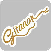 Pranava's BSR Gitaaar