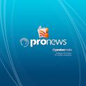 Pro News icon