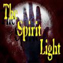 The Spirit Light icon