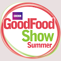 Download Good Food Show Summer 2014 APK