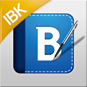 IBK Bizware icon