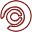 Mortalium logo