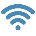 Which Wifi