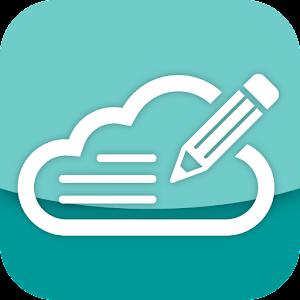 hicloud Note 工具 App LOGO-APP試玩