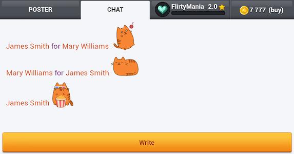Video Chat FlirtyMania v3.13.14