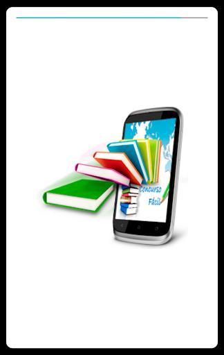 (最新港版) N7105 JB4.1.2&JB4.3 Deodexed Rom*N7105 進階教程* - Samsung - Android 機種及技術討論區 - Android 技術討論區 ...