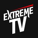 Extreme TV - Extreme Sports! icon