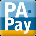 PA-Pay icon