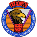 UFCW Local 770