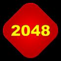 2048 Game Puzzle