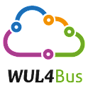 WUL4BUS (Cordoba Buses Spain) icon