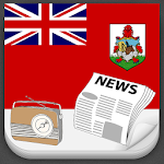 Bermuda Radio News