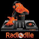 Radiodile