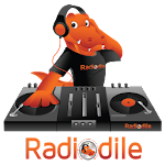 Radiodile- SoundCloud® Powered v19.2 Beta