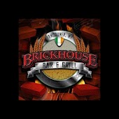 Brick House Bar & Grill