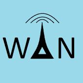 WAN Notifier