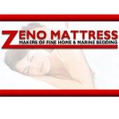 Zeno Mattress
