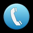 Check Call Log icon