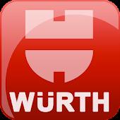 Catalogo Generale Würth Italia