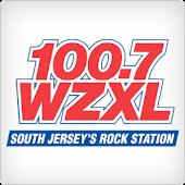 WZXL FM