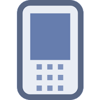 Mobile Recharge 2.1