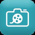 FotoFilm icon