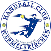 Handball-Club Wermelskirchen