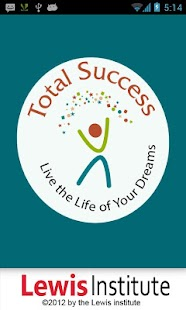 Total Success- screenshot thumbnail