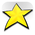 Twinkle Twinkle Little Star icon
