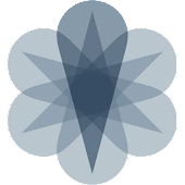 SmartPass Connect