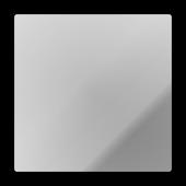 Blank Widget (Home/Lockscreen)
