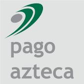 Pago Azteca