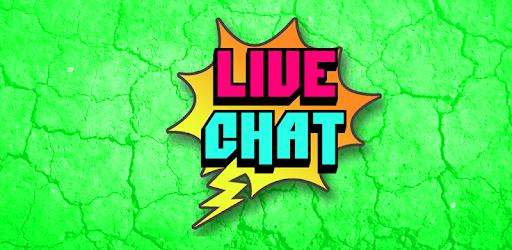 Live Chat APK 0