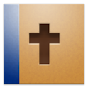 Bible Touch logo